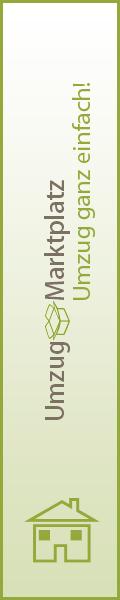 Umzug-Marktplatz